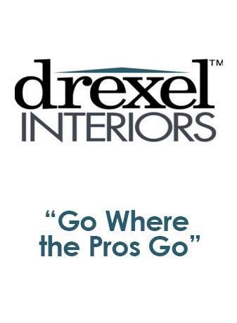 Drexel Interiors for all your flooring and remodeling needs, from design to installation - go where the pros go!